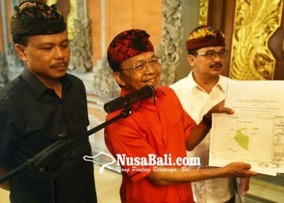 Nusabali.com - teluk-benoa-ditetapkan-menjadi-kawasan-konservasi