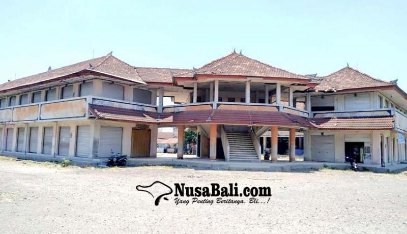 www.nusabali.com-gedung-smpn-5-abiansemal-batal-dibangun-tahun-ini