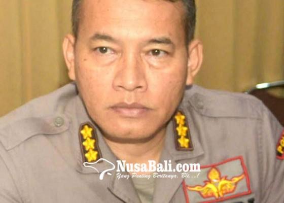 Nusabali.com - polda-bali-tingkatkan-pengamanan-tamu-vip