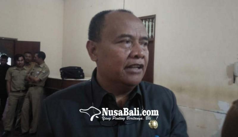 www.nusabali.com-rekrutmen-cpns-di-bangli-terancam-batal