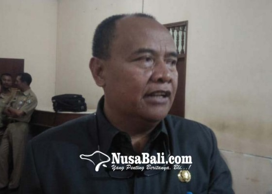 Nusabali.com - rekrutmen-cpns-di-bangli-terancam-batal