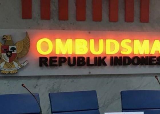 Nusabali.com - ombudsman-temukan-maladministrasi-polri