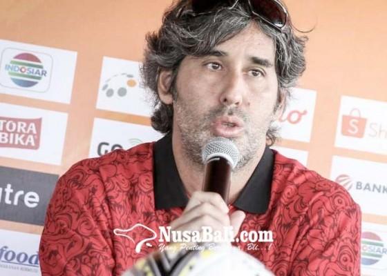 Nusabali.com - teco-berharap-timnas-dapat-tuah-stadion-dipta