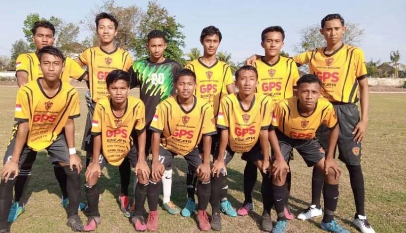 www.nusabali.com-sportivo-hantam-fsk-klungkung