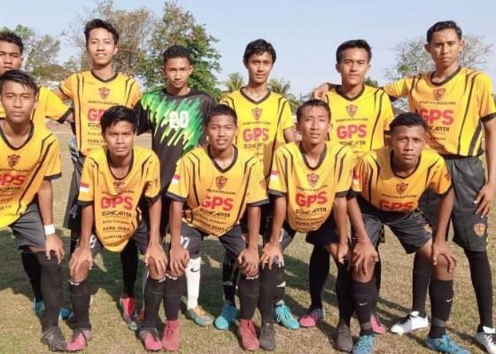 Nusabali.com - sportivo-hantam-fsk-klungkung