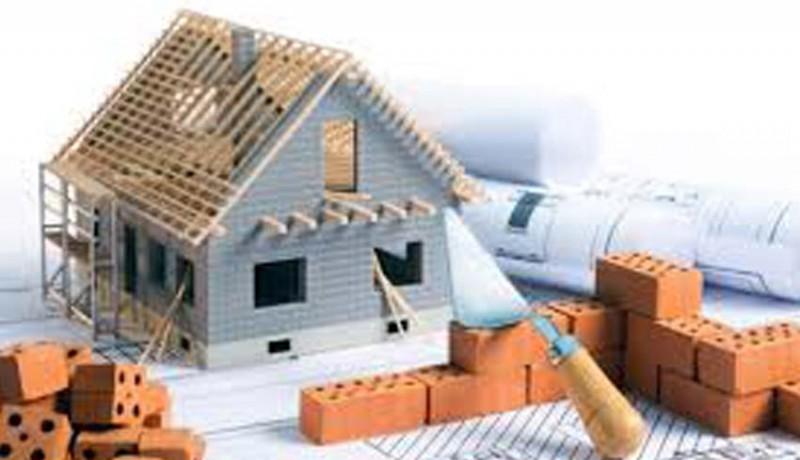 www.nusabali.com-pembangunan-rumah-subsidi-di-pengastulan-diprotes