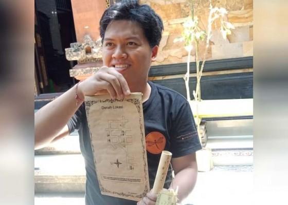 Nusabali.com - cetuskan-pernikahan-tanpa-sampah-plastik