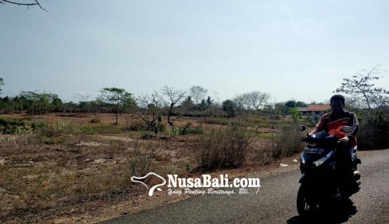 www.nusabali.com-bupati-putu-artha-serahkan-ke-masyarakat-pengambengan