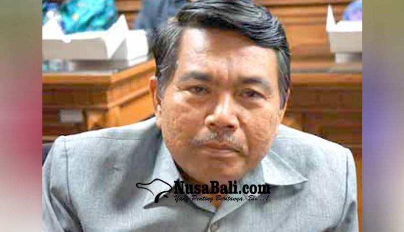 www.nusabali.com-jabatan-kasek-diperpanjang-4-periode