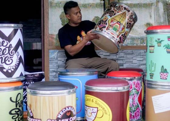 Nusabali.com - kerajinan-kursi-tong