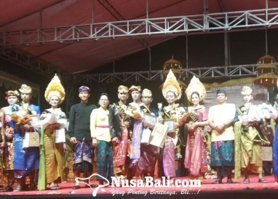Nusabali.com - ini-dia-jegeg-bagus-unhi-2019