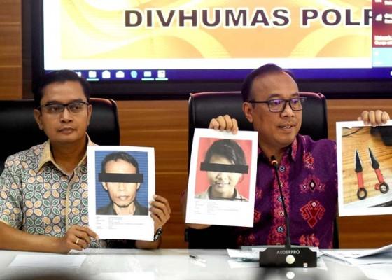 Nusabali.com - dua-terduka-teroris-ditangkap-di-bali
