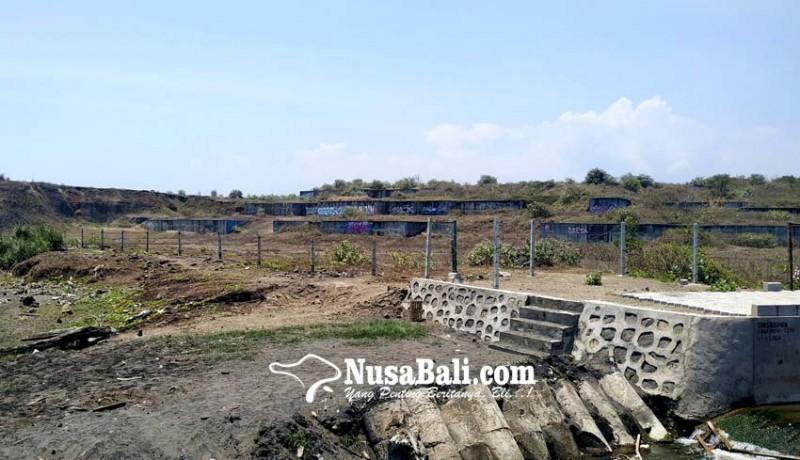 www.nusabali.com-pengembang-diminta-jangan-akali-sempadan-pantai