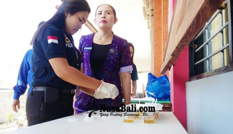 www.nusabali.com-lapas-singaraja-didominasi-kasus-narkoba