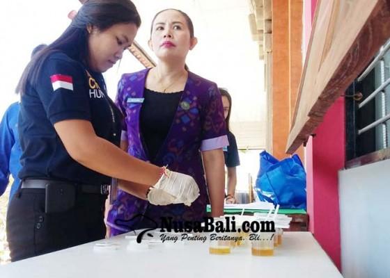 Nusabali.com - lapas-singaraja-didominasi-kasus-narkoba