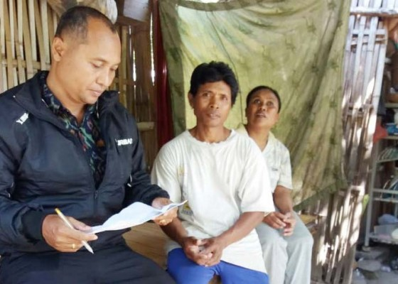 Nusabali.com - hampir-seribu-kasus-nyantol-listrik-di-buleleng
