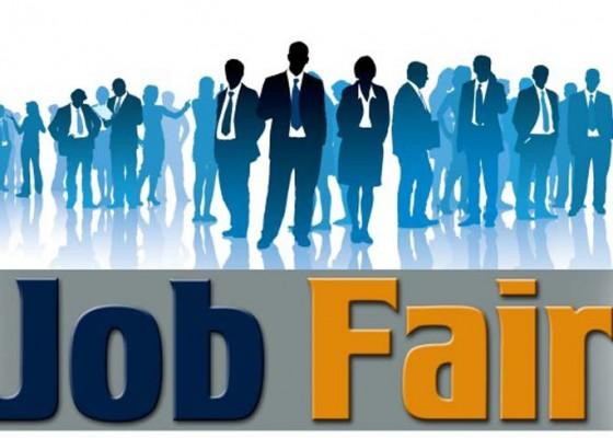 Nusabali.com - job-fair-tanpa-kepastian-serapan-kerja