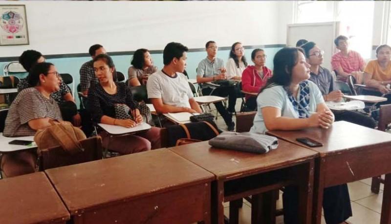 www.nusabali.com-peradah-buka-belajar-bersama-tes-cpns