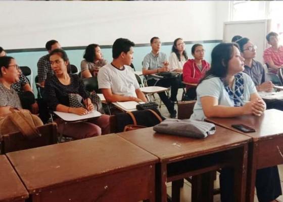 Nusabali.com - peradah-buka-belajar-bersama-tes-cpns