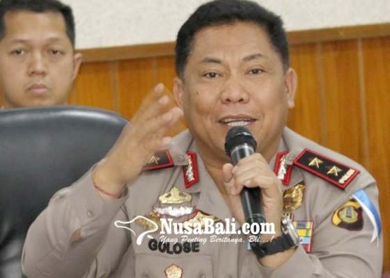 Nusabali.com - polisi-jamin-keamanan-wisatawan-di-bali