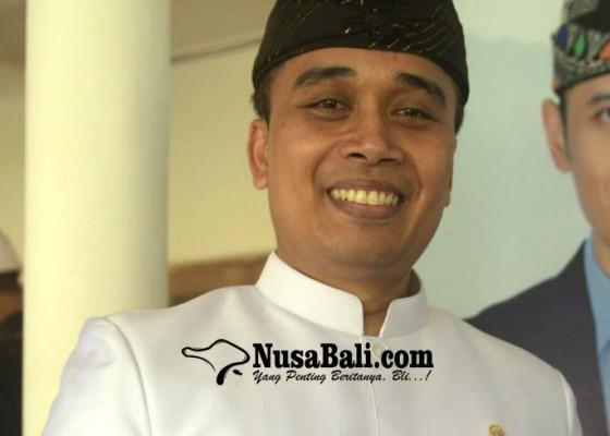 Nusabali.com - supadma-pilkada-2020-tetap-di-bawah-kendali-ahy