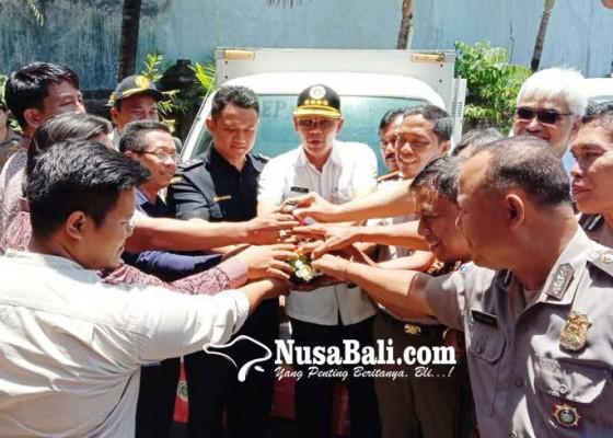 Nusabali.com - kopi-bali-diekspor-perdana-ke-as-dan-korsel
