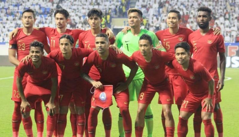 www.nusabali.com-sulit-menang-lawan-vietnam