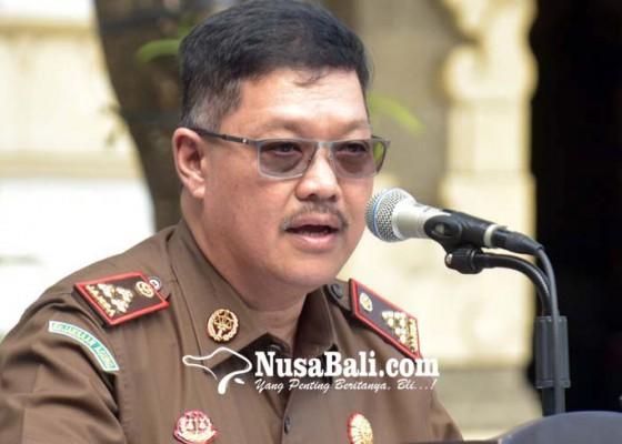 Nusabali.com - audit-bpkp-keluar-kerugian-rp-1-m-lebih