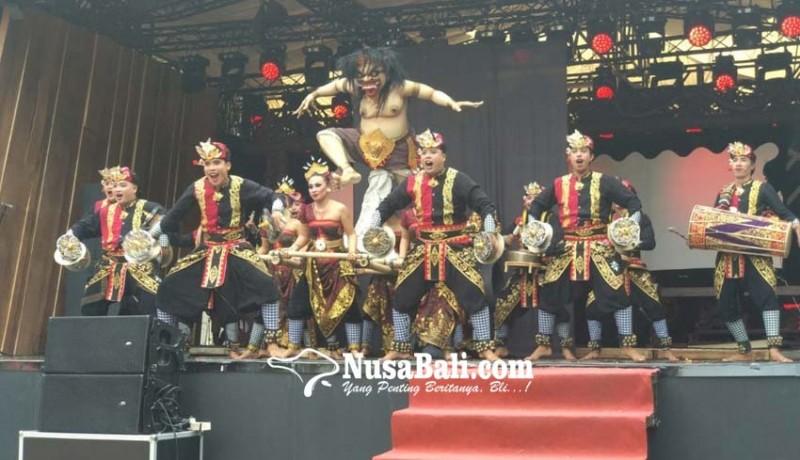 www.nusabali.com-tim-seni-uptd-taman-budaya-bali-undang-decak-kagum