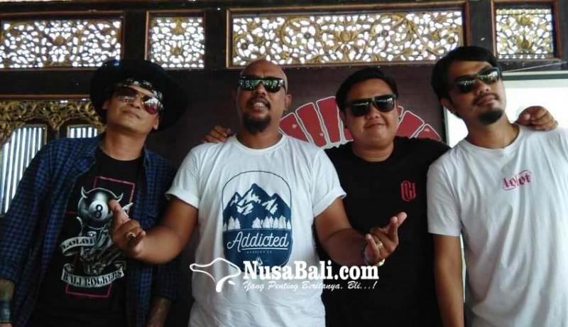 www.nusabali.com-kumpul-kebo-lolot-band-gandeng-cedil