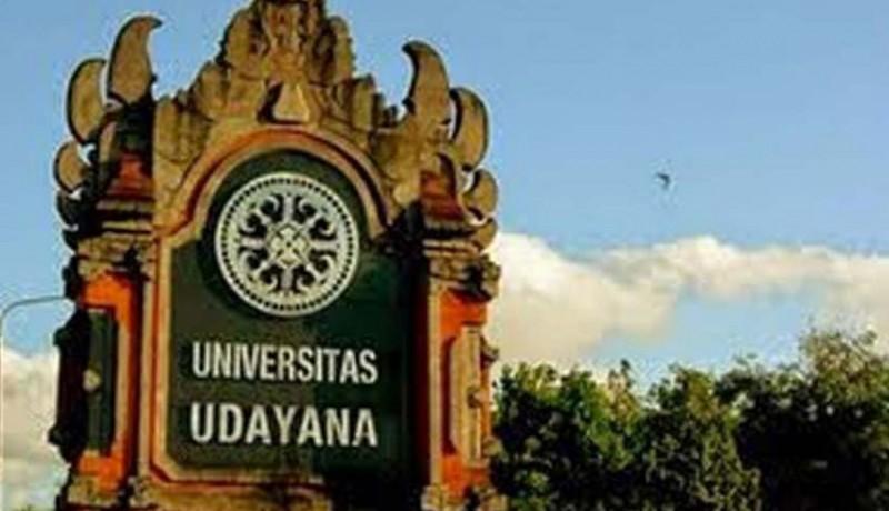www.nusabali.com-unud-gelar-seminar-nasional-matematika