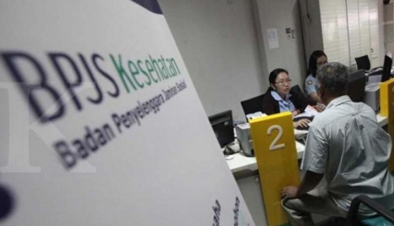 www.nusabali.com-ada-49-potensi-penipuan-di-bpjs-kesehatan