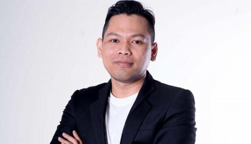 www.nusabali.com-guntur-pratama-siapkan-stand-up-comedy-showgun-pratama
