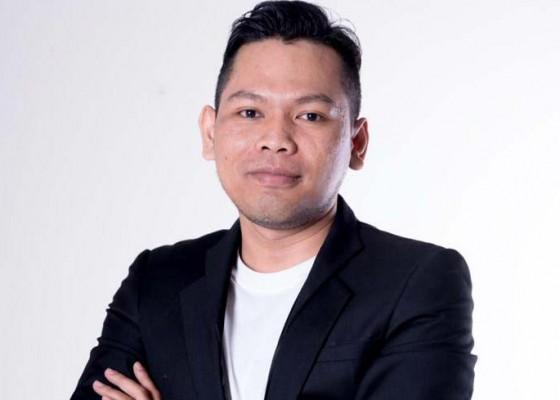 Nusabali.com - guntur-pratama-siapkan-stand-up-comedy-showgun-pratama