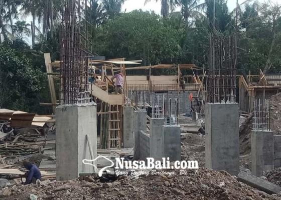 Nusabali.com - desa-adat-sukawati-segera-punya-gor