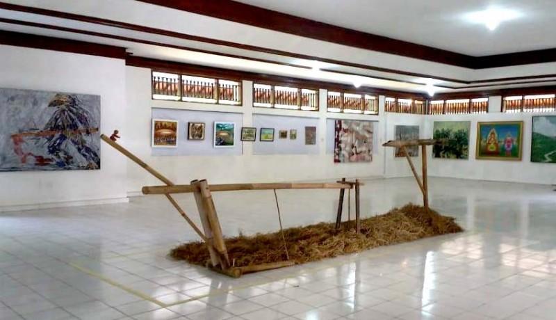 www.nusabali.com-museum-subak-gelar-pameran-seni-rupa