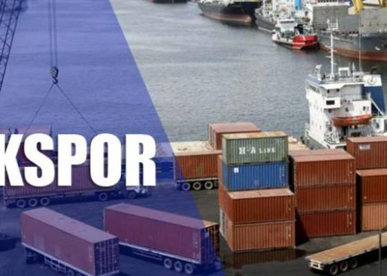 Nusabali.com - ekspor-produk-pertanian-bali-naik