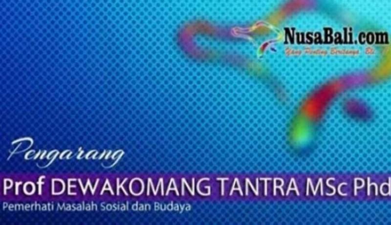 www.nusabali.com-ada-apa-dengan-basa-bali