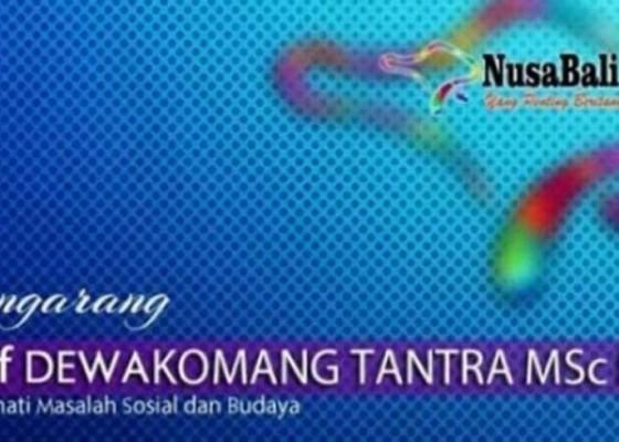 Nusabali.com - ada-apa-dengan-basa-bali