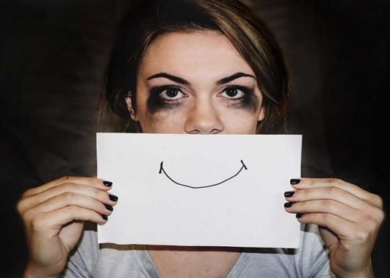 Nusabali.com - kesehatan-hati-hati-depresi