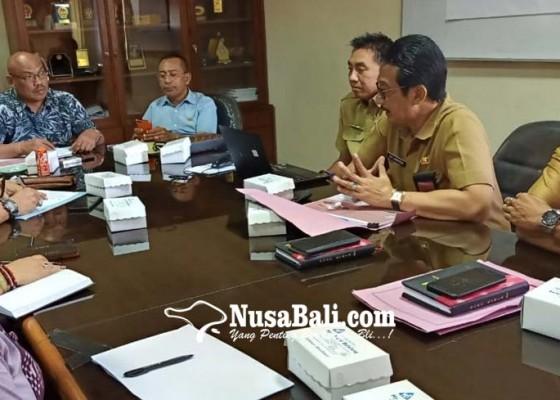 Nusabali.com - pemprov-bangun-6-smasmk-negeri