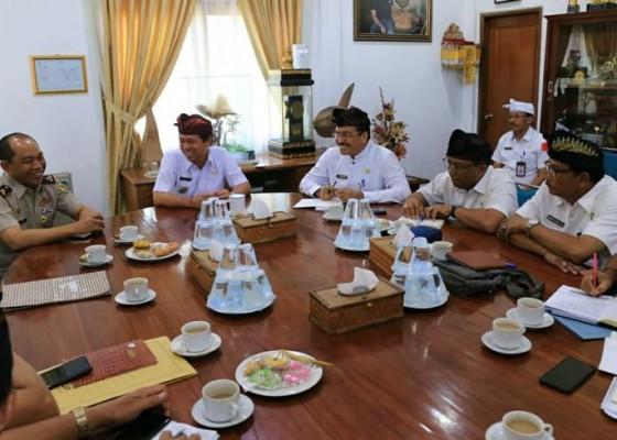 Nusabali.com - percepat-pembangunan-pelabuhan-segitiga-emas