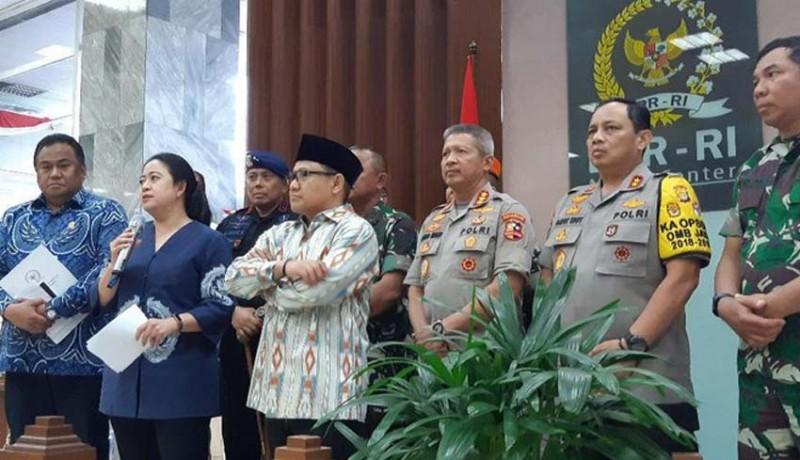 www.nusabali.com-jokowi-dilantik-pukul-1430-wib