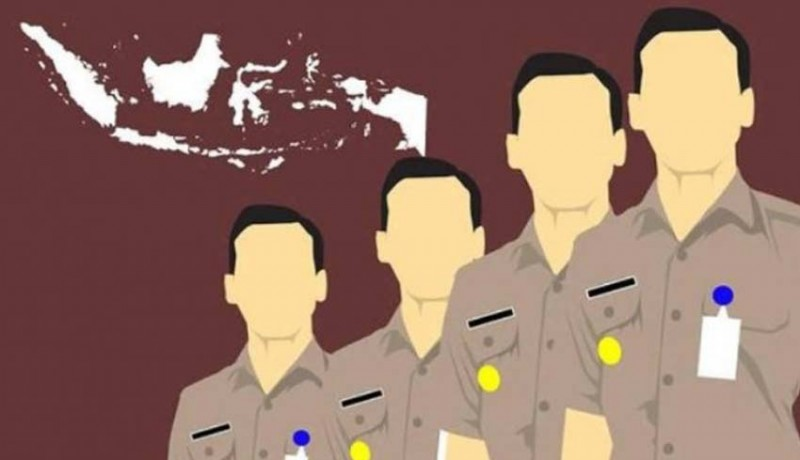 www.nusabali.com-rekrutmen-cpns-dan-pppk-tabanan-2019-batal