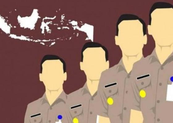 Nusabali.com - rekrutmen-cpns-dan-pppk-tabanan-2019-batal