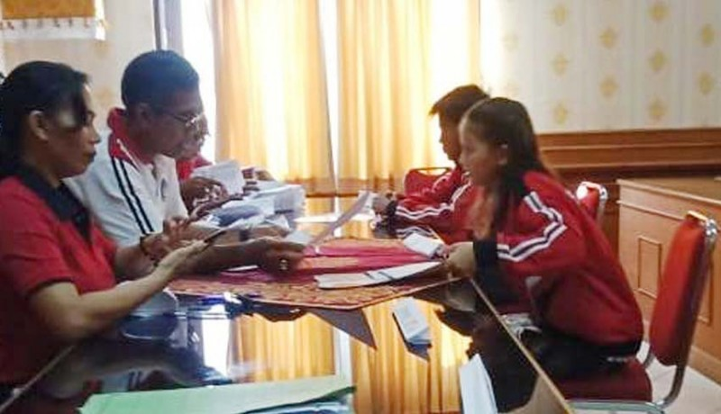 www.nusabali.com-kontingen-porjar-badung-dapat-bonus-rp-53-m
