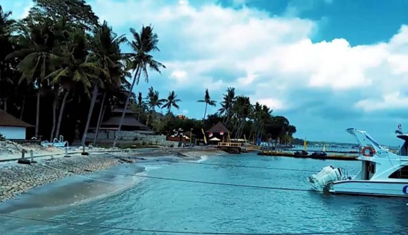 www.nusabali.com-nyepi-segara-wisata-bahari-lengang
