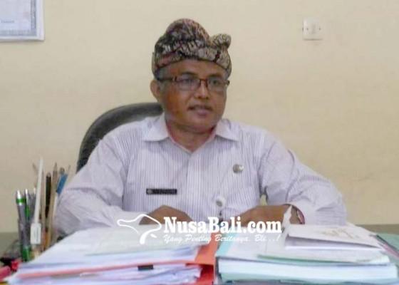 Nusabali.com - bbi-serokadan-rencana-dijadikan-uptd