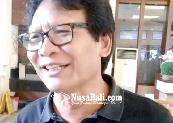 Nusabali.com - ladang-emas-bali-terkikis
