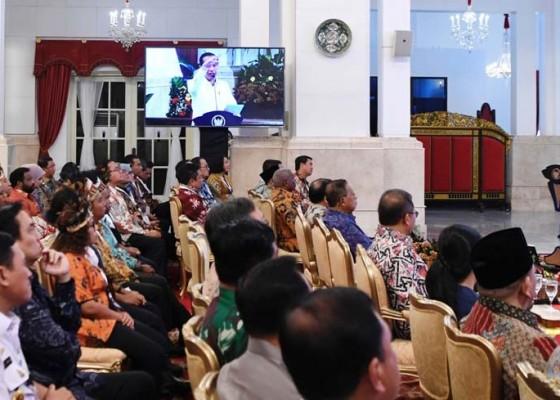 Nusabali.com - jokowi-jangan-dipakai-untuk-fitnah-fake-news